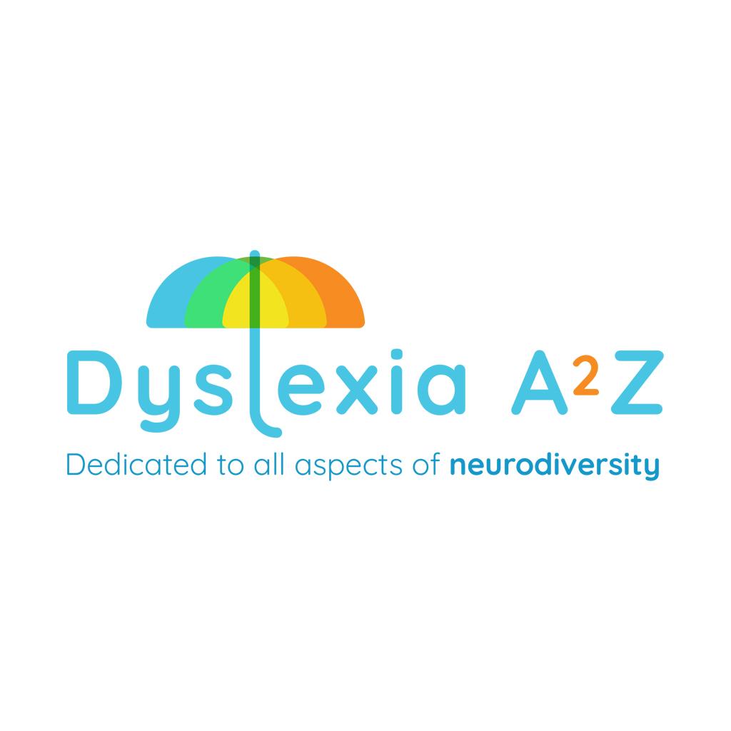 Dyslexia A2Z Default Image