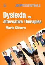 Dyslexia & Alternative Therapies Book